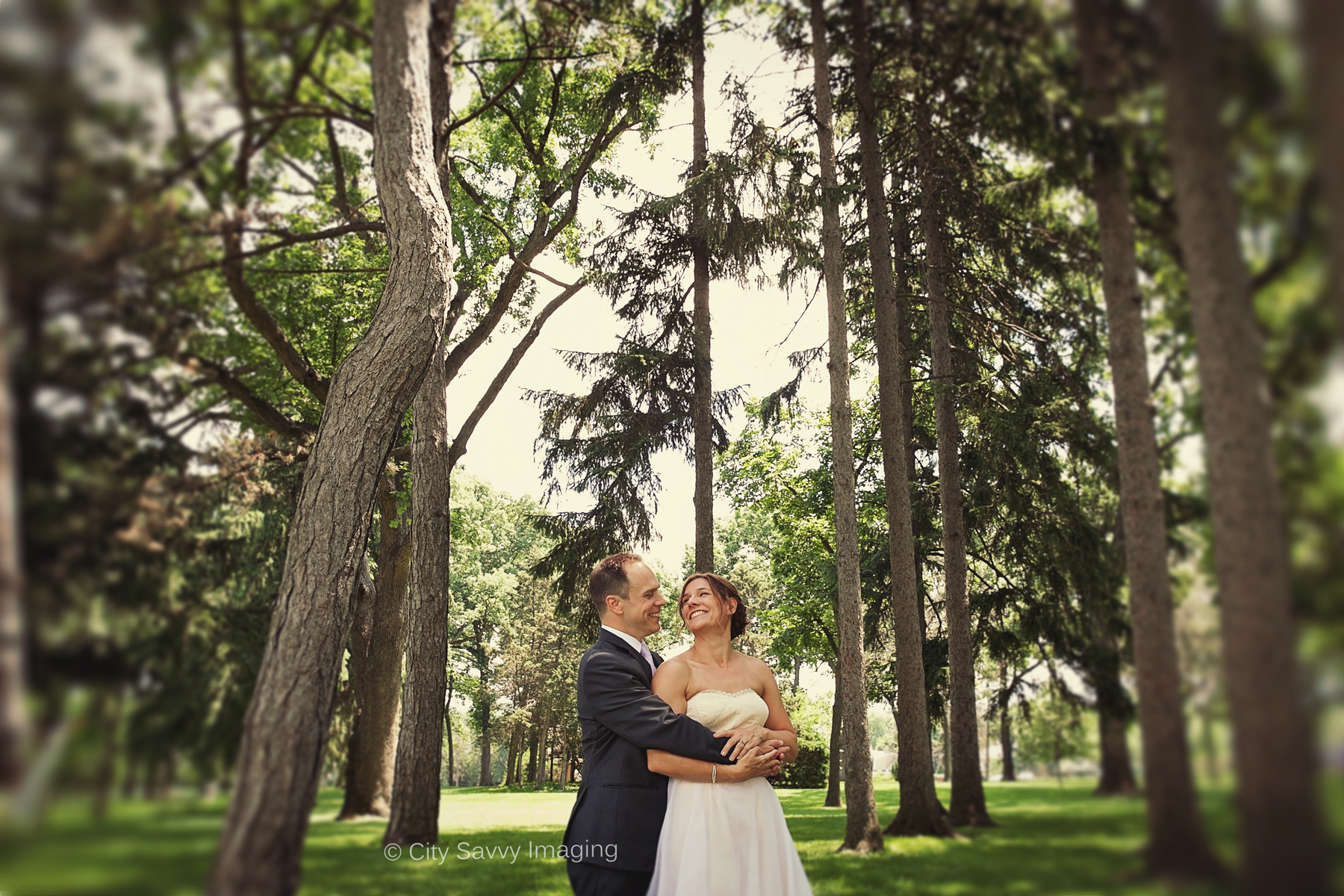 Katherine didow wedding