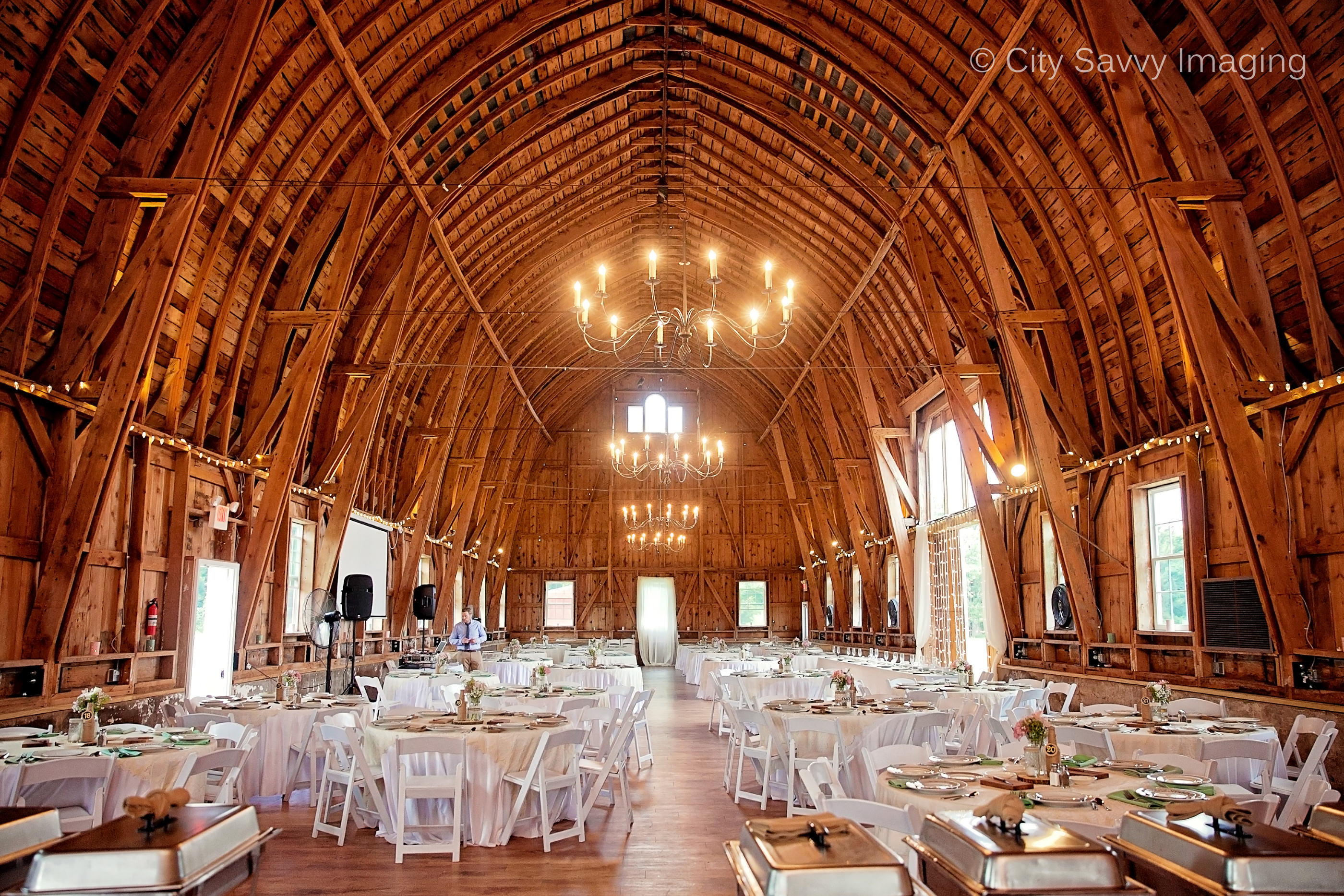 5 Sugarland Weddings Wisconsin Barn Wedding Chicago Destination