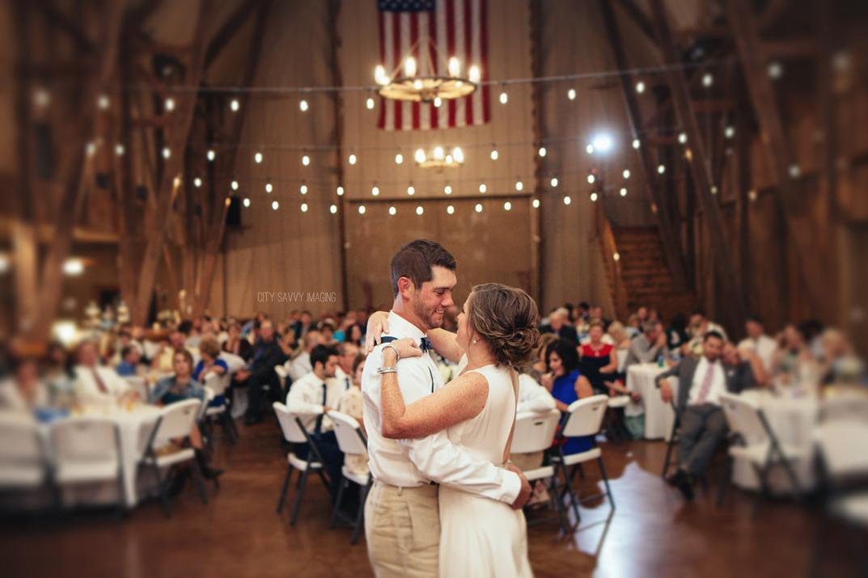 Parker Run Vineyards Wedding Of Braxton Abbey September 2017