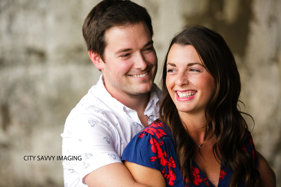 Online dating photographer chicago